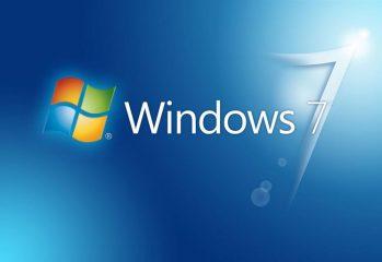 windows_7_logo_blue-56a6f99e3df78cf772913905