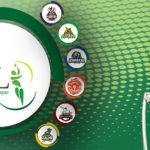 Pakistan-Super-League-schedule