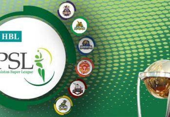 Pakistan-Super-League-schedule