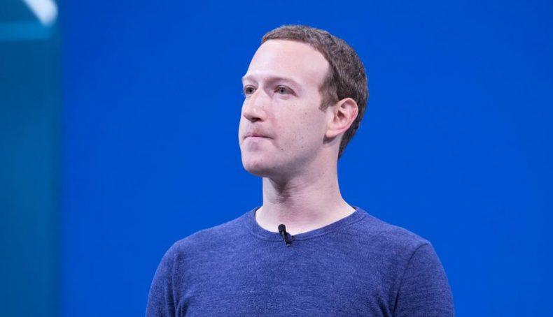 mark-zuckerberg-sad-hack