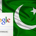 pak-flag-google-search
