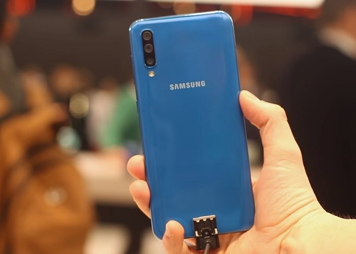 Image result for samsung galaxy a70