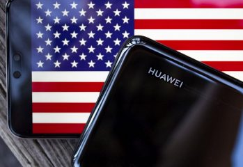 Huawei-USA-Flag-Illustration-Nov-30-2018-AH