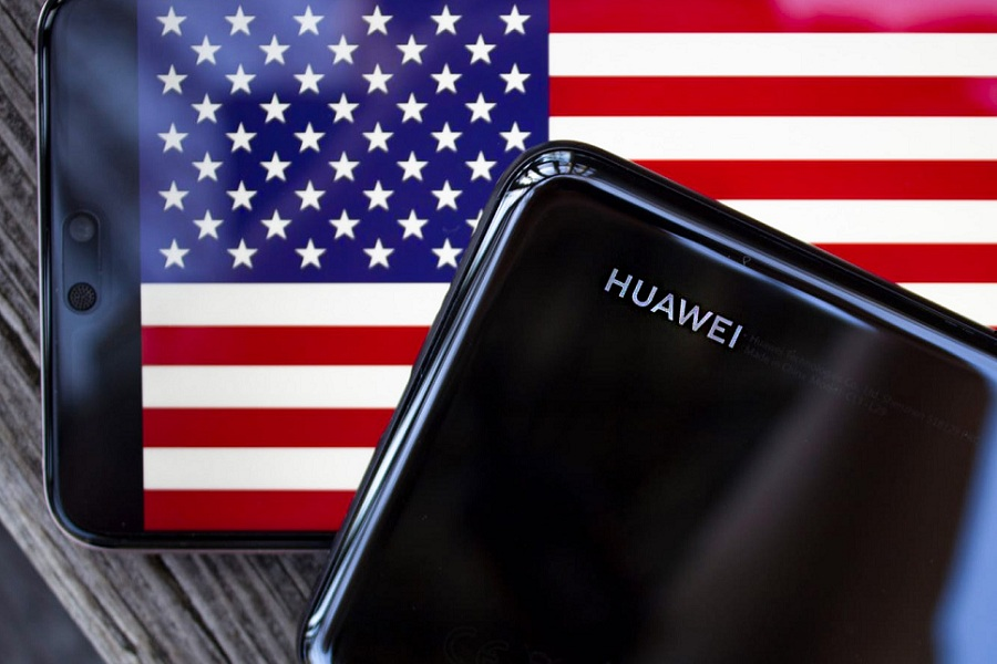 Huawei-USA-Flag-Illustration-Nov-30-2018-AH