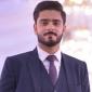 Faisal Saeed