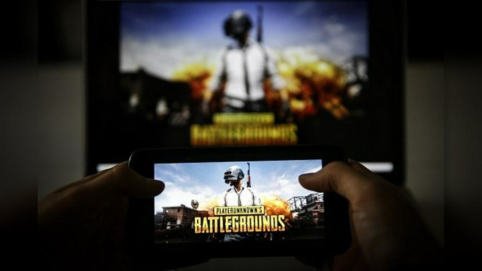 PUBG Mobile becomes the world's top-earning mobile game