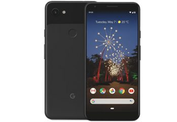 Google Pixel 3a xl Price In Pakistan