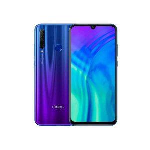 Huawei 20i