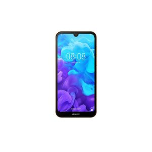 Huawei Mobile Prices in Pakistan with Specifications