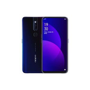 Oppo Version Check Code