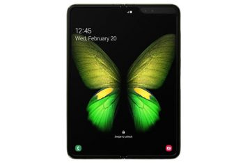 Samsung Galaxy Fold Price In Pakistan