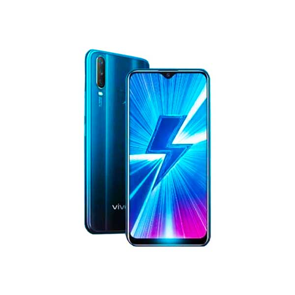 0a2f1255502 Vivo Y17 Price in Pakistan