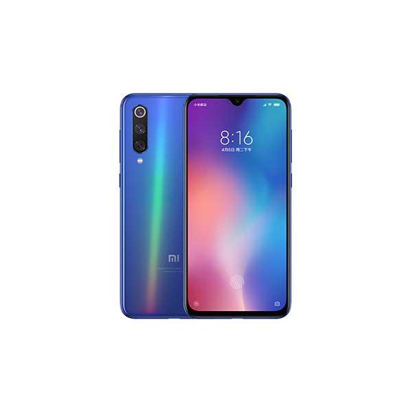 Xiaomi Mi 9X