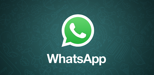 Here's how you can download your friend's WhatsApp status videos