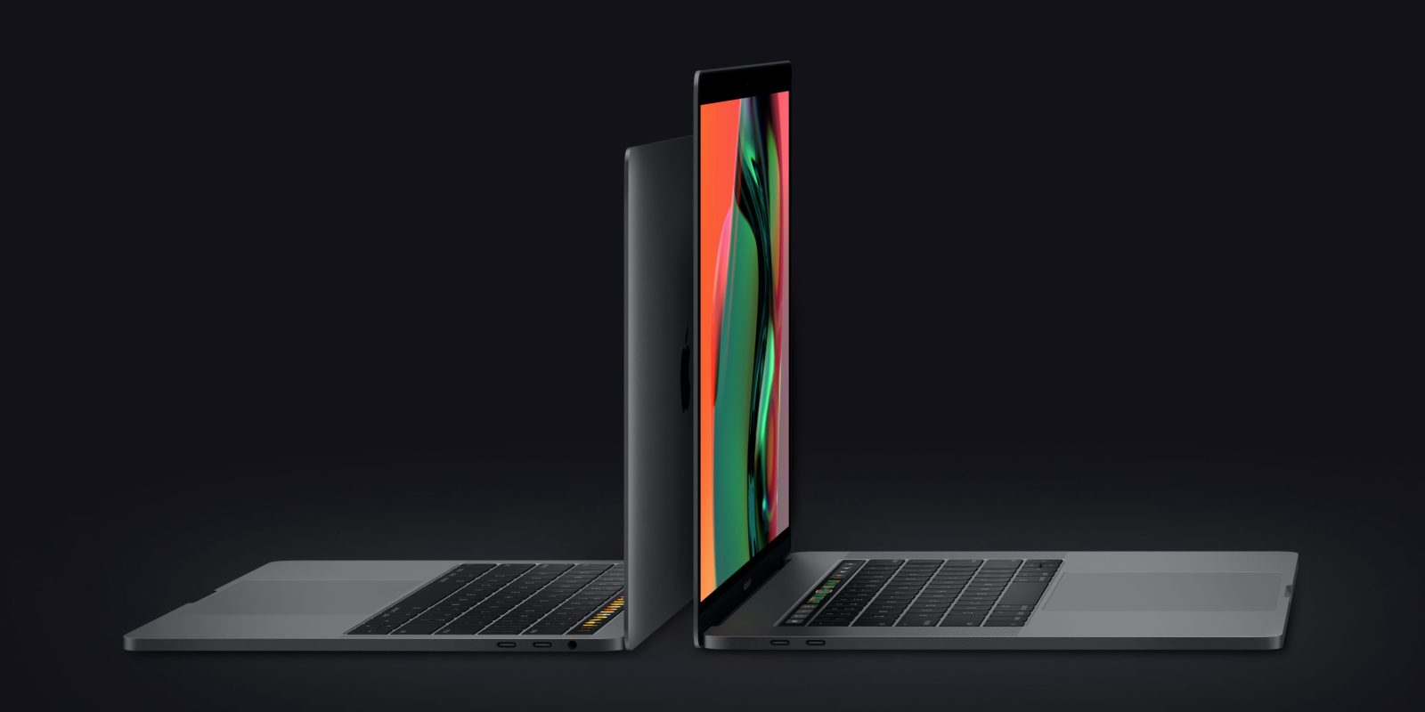 22ece1506ca MacBook Pro - 9to5Mac