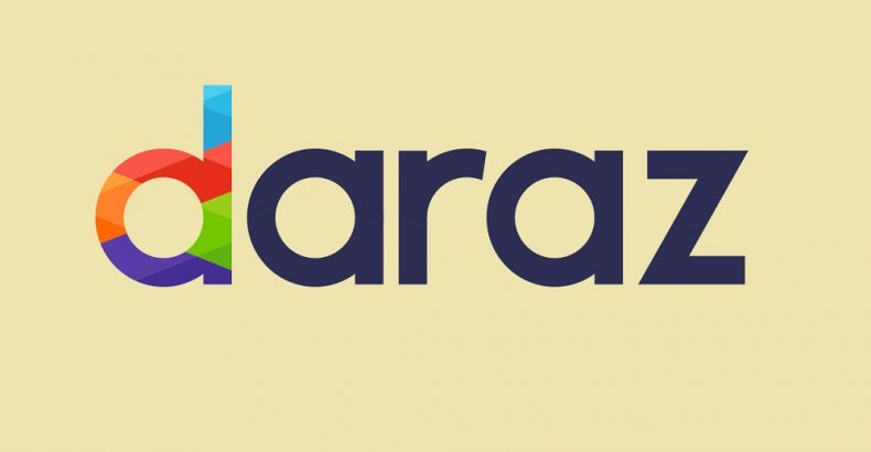 Daraz offers best prices to purchase Ramadan ration