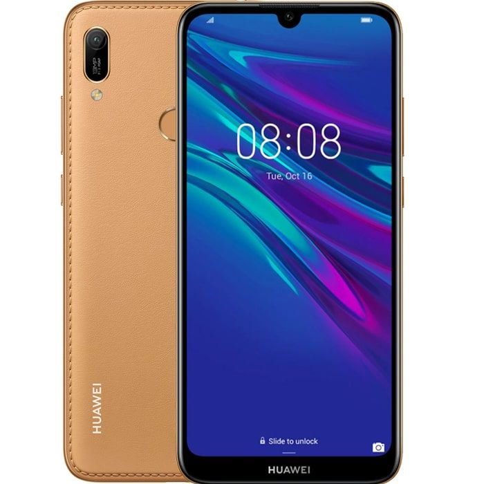 Huawei Y6 Prime Price in Pakistan TechJuice