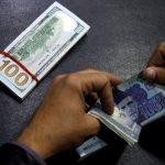 Increase in Dollar rate in Pakistan
