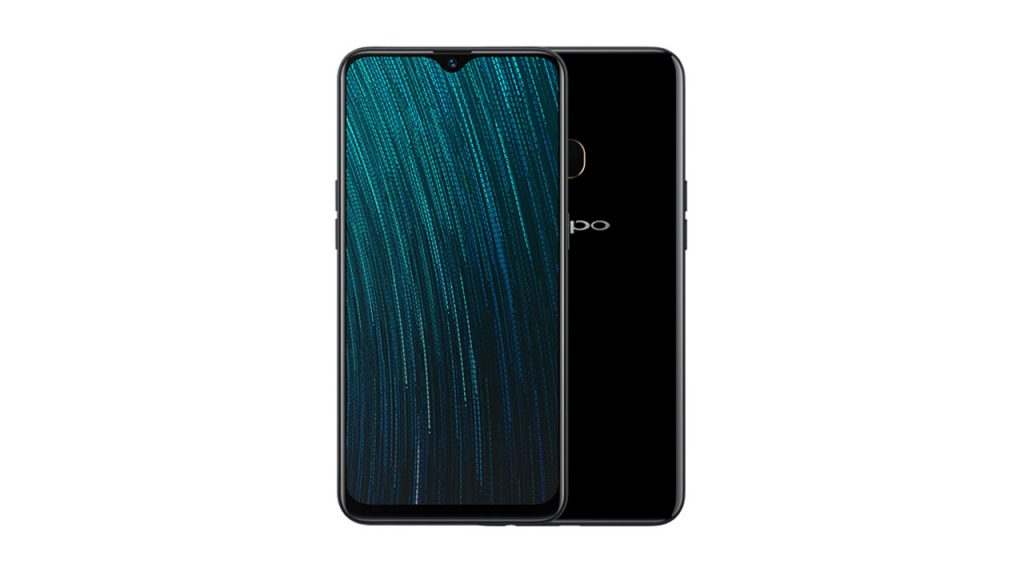 Oppo A5s Price in Pakistan TechJuice