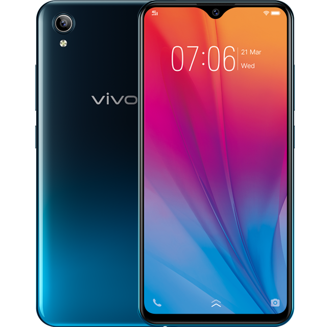 Vivo Y91c Price in Pakistan TechJuice