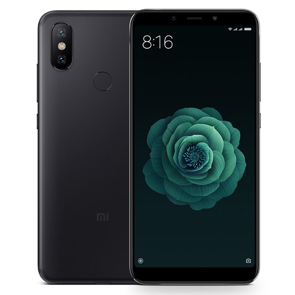 Xiaomi Mi A2 TechJuice