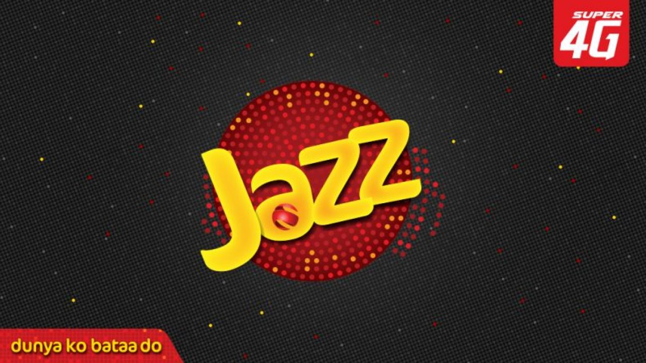 Jazz has earned revenue of Rs. 1.9 billion in Q2 2019