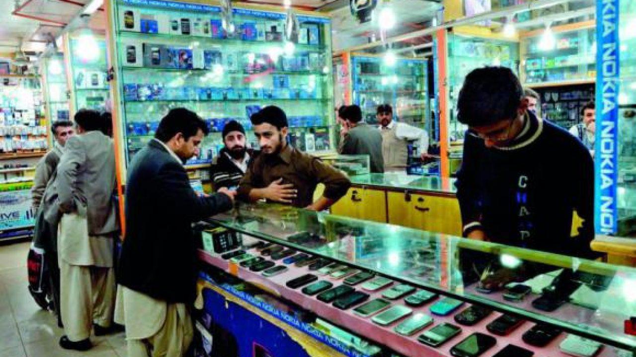 PTA received 20,000 complaints regarding illegal registration of