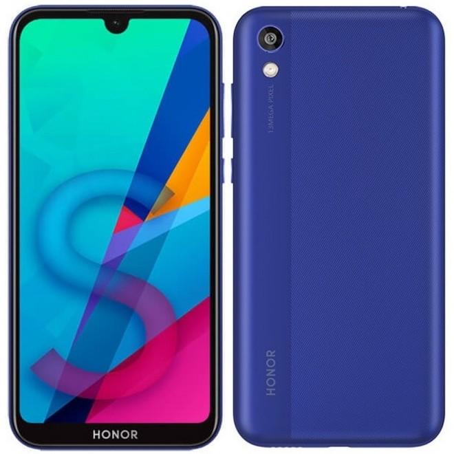 Honor 8s TechJuice