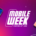 Daraz Mobile Week - TechJuice