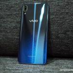 Vivo Smartphones in Pakistan - TechJuice