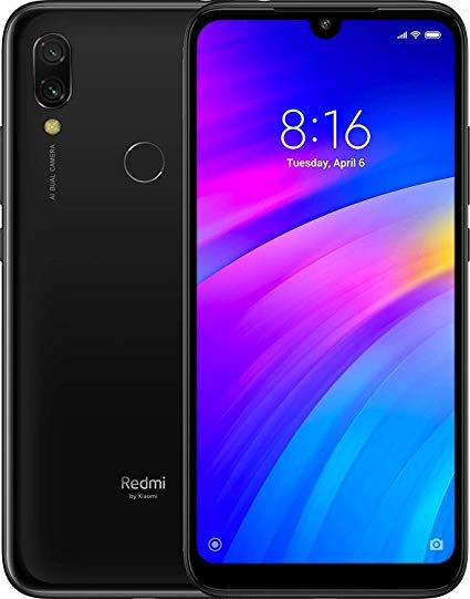Xiaomi - TechJuice
