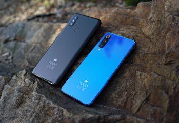 Xiaomi Smartphones in Pakistan - TechJuice