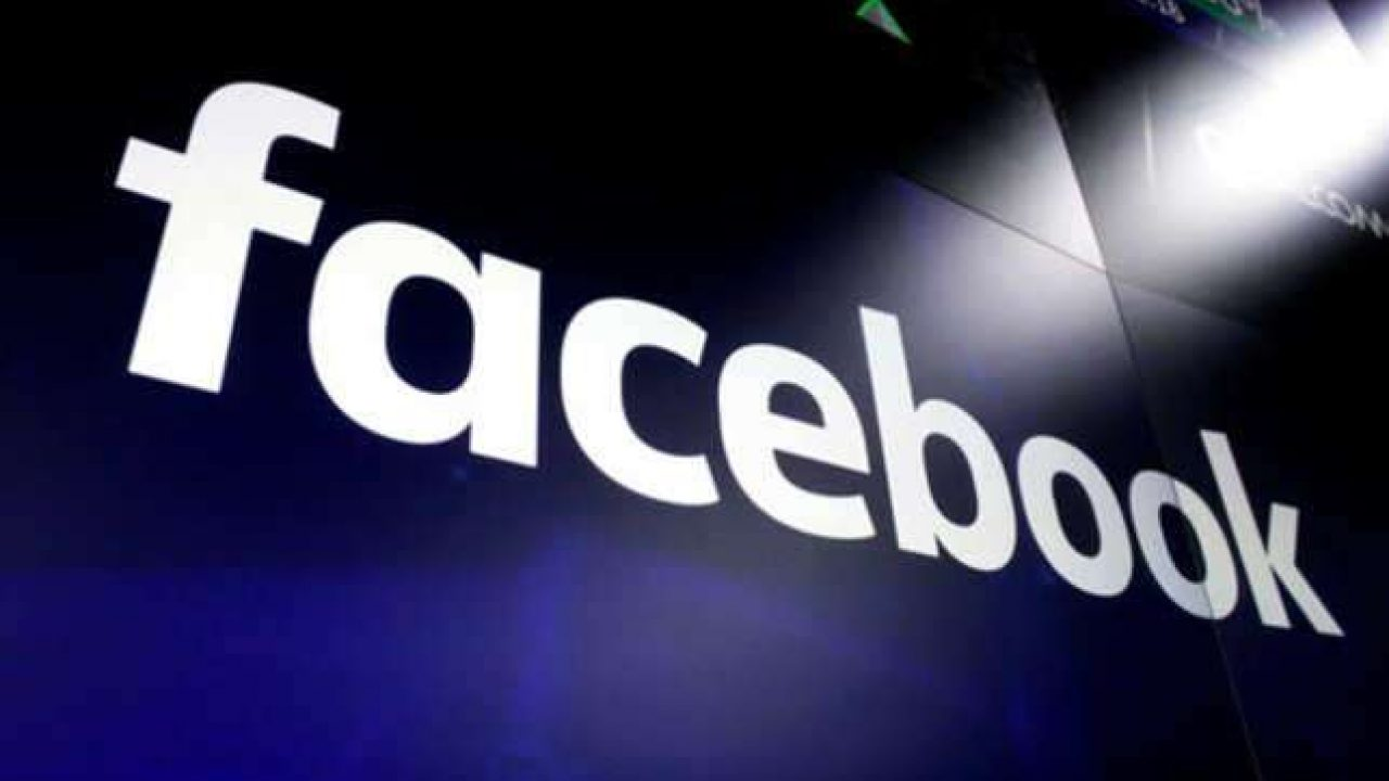Punjabi is now one of the supported languages on Facebook Watch