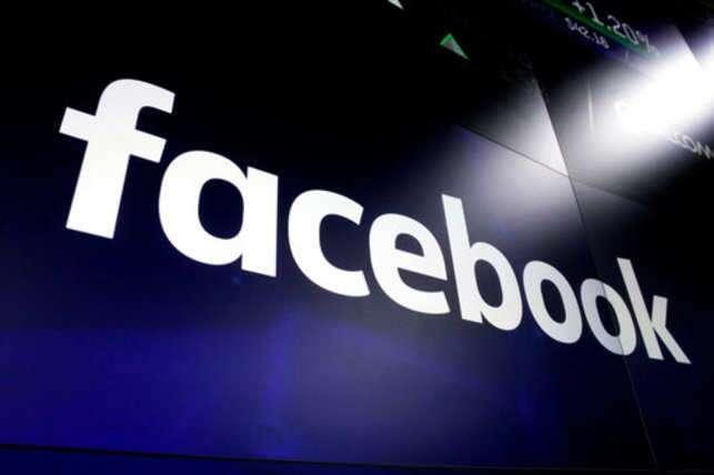 facebook-techjuice