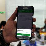 Careem - TechJuice