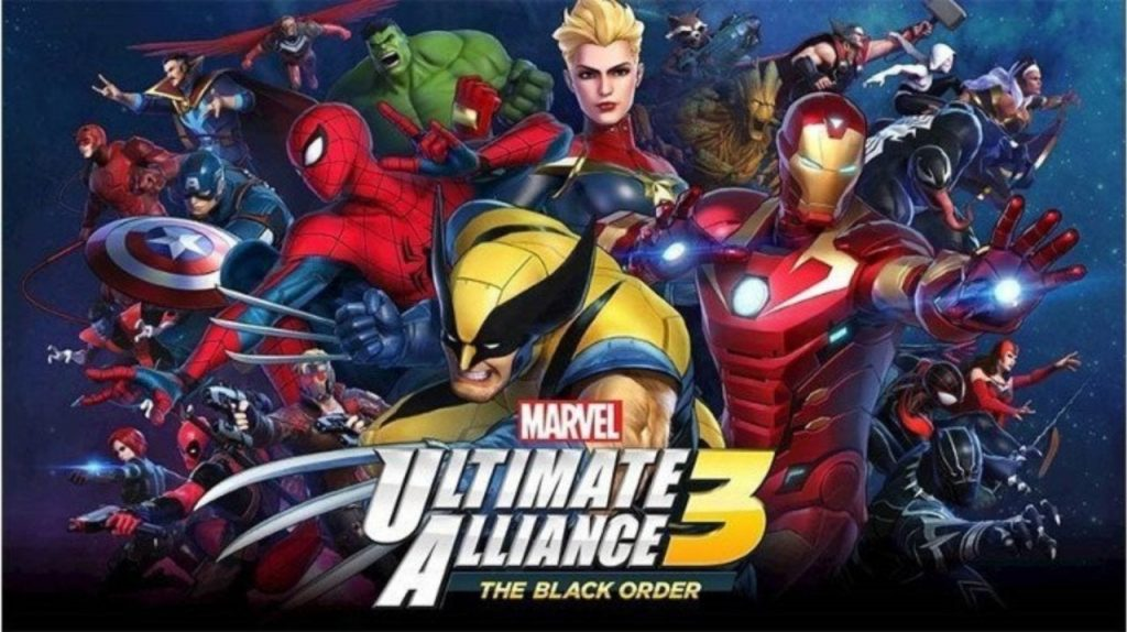Marvel-Ultimate-Alliance-3-The-Black-Order-TechJuice