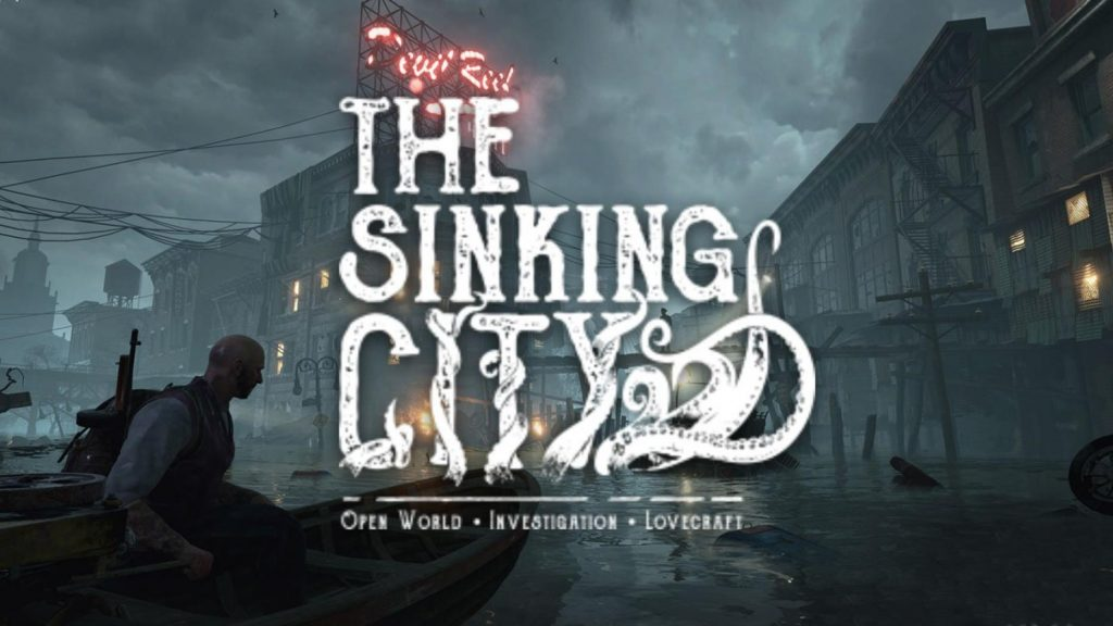 The-Sinking-City-TechJuice