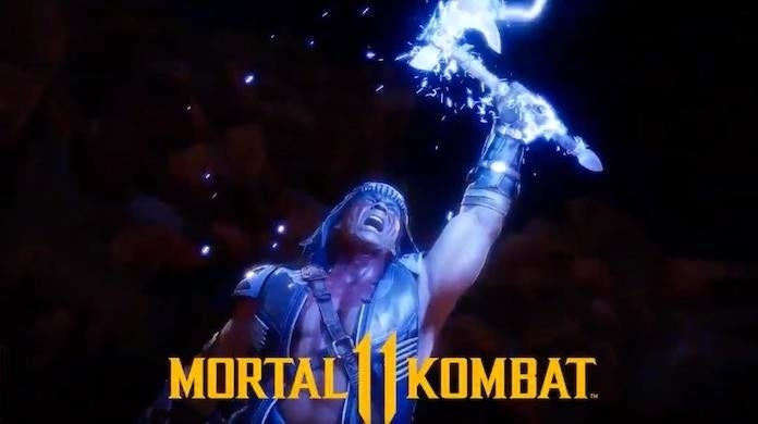 mortal-kombat-Nightwolf-TechJuice