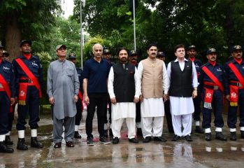 PTCL 14 August - TechJuice