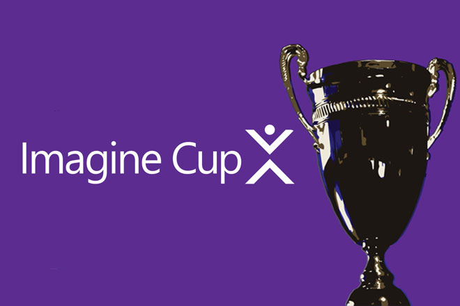 Imagine-Cup-Microsoft-TechJuice