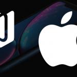 Corellium-apple-TechJuice