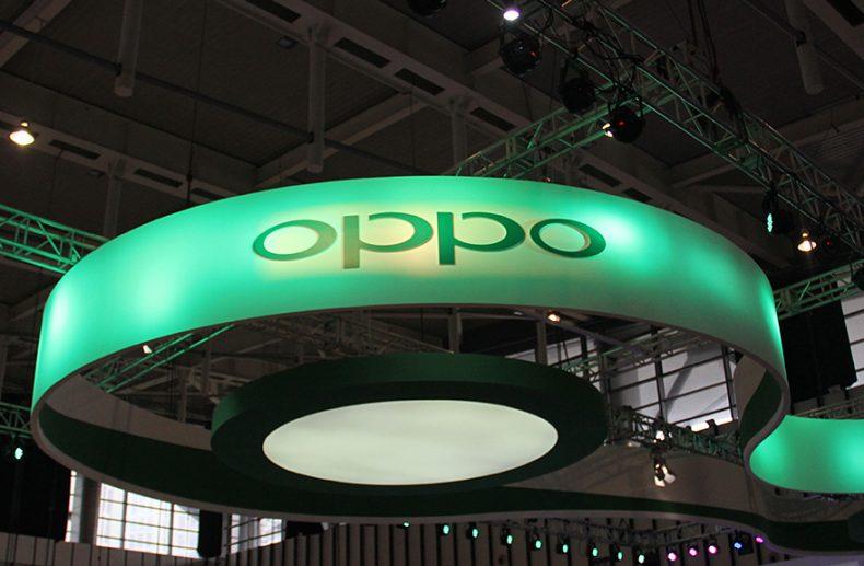 Oppo - TechJuice