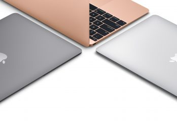 Macbook - Techjuice
