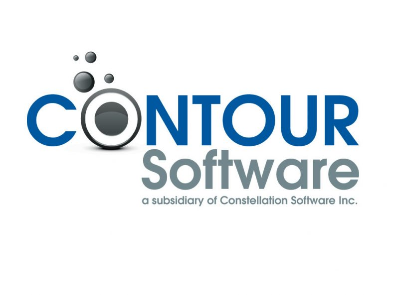 Contour Software - TechJuice