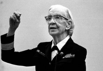 grace-hopper-TechJuice