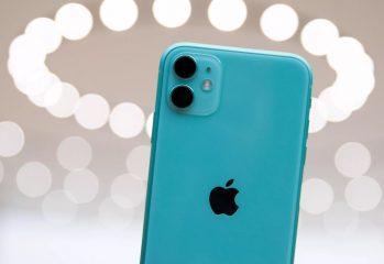 iphone 11 - techjuice