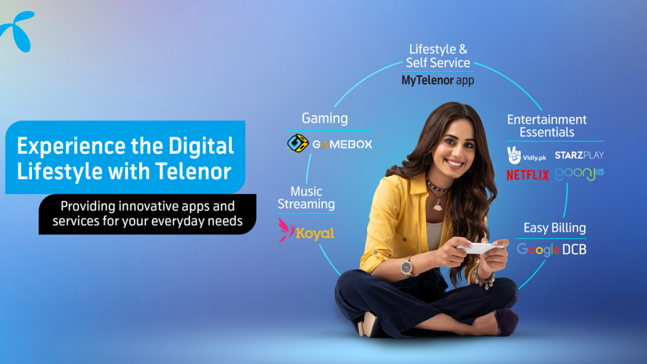 how many major cryptocurrencies are there telenor
