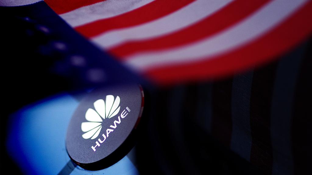US-Huawei-Ban-TechJuice