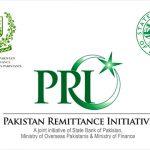 Pakistan-Remittance-Initiative-TechJuice