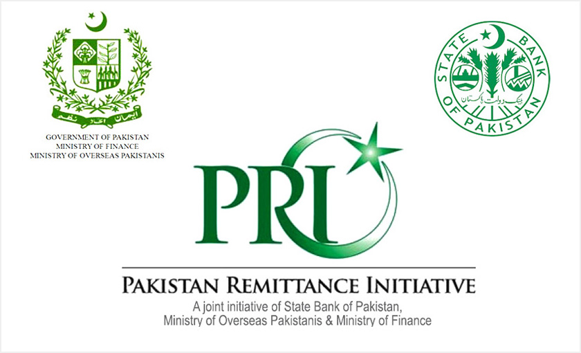 Pakistan-Remittance-Initiative-TechJuice